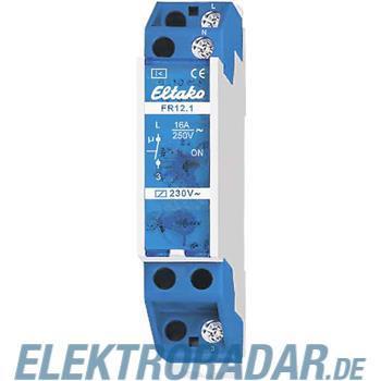 Eltako Feldfreischalter f.Reihe. FR12-230V
