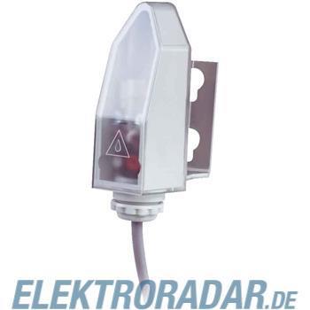 Eltako Lichtsensor LS