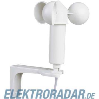 Eltako Windsensor WS