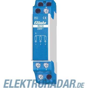Eltako 3-fach RC-Glied, zur Kompe RC12-230V