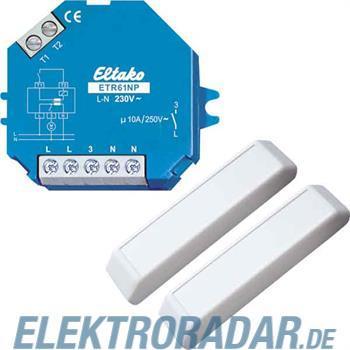 Eltako Trennrelais ETR61NP-230V+FK