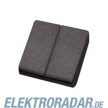 Eltako Funk-Minihandsender FMH4-sz