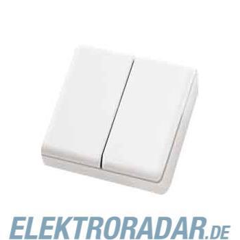 Eltako Funk-Minihandsender FMH4-rw