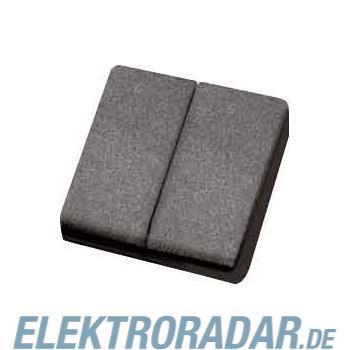 Eltako Funk-Minihandsender FMH4-an