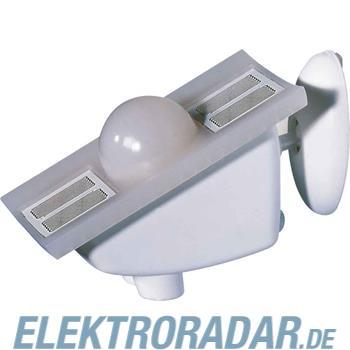 Eltako MS Multisensor 20000084