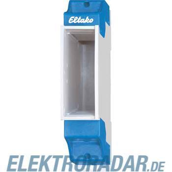 Eltako Reiheneinbaugehäuse 1TE GBA12