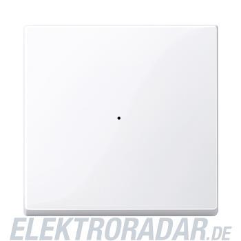 Merten Wippe aws/gl 619125