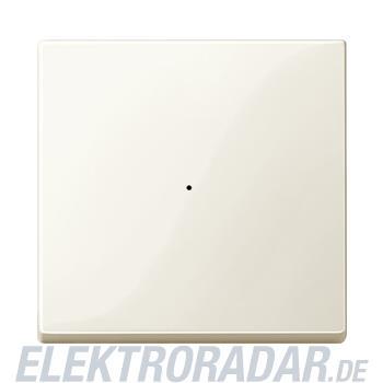 Merten Wippe ws/gl 619144