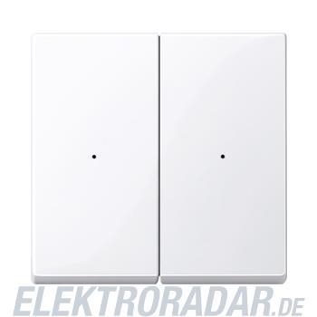 Merten Wippe aws/gl 619225