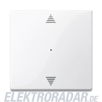 Merten Wippe pws/gl 619419