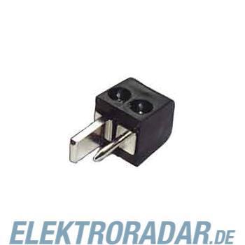 E+P Elektrik Lautsprecherstecker LS 10