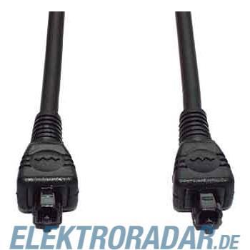 E+P Elektrik Lichtleiterkabel LLK 115