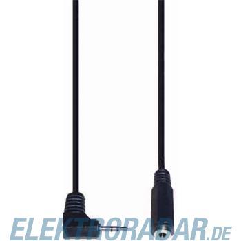E+P Elektrik Stereo-Adapterkabel B 150