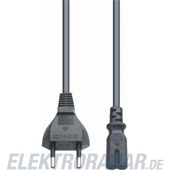 E+P Elektrik Netzkabel NK 1