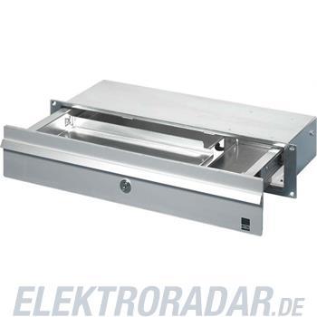 Rittal 19Z-Tastaturschublade CP 6002.000