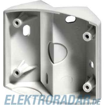 ESYLUX ESYLUX MD-Ecksockel ws EM100 25 518