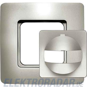 ESYLUX ESYLUX Abdeckung eds-opt IP20 EM100 55 140