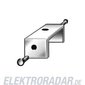 ESYLUX ESYLUX Adapter RK900 00 420689