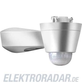 ESYLUX ESYLUX System-Leuchten-Unterteil AL S 230i ws