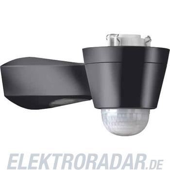 ESYLUX ESYLUX System-Leuchten-Unterteil AL S 230i sw