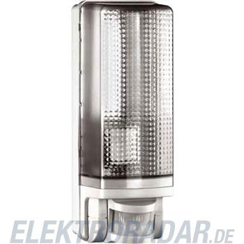 ESYLUX ESYLUX Automatic-Leuchte AL U 180 ws