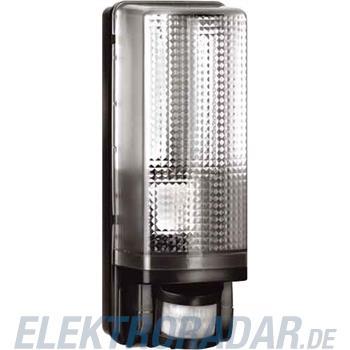 ESYLUX ESYLUX Automatic-Leuchte AL U 180 sw