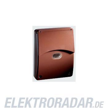 ESYLUX ESYLUX AP-Dämmerungsschalter CDSi-A/N16AX ws