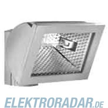 ESYLUX ESYLUX Halogenstrahler AF S 300 ed