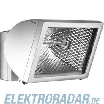 ESYLUX ESYLUX Halogenstrahler AF S 500 ed