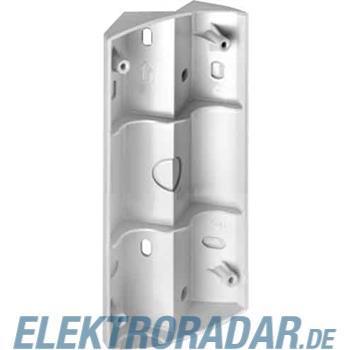 ESYLUX ESYLUX Ecksockel für Strahler AF S Ecksockel sw