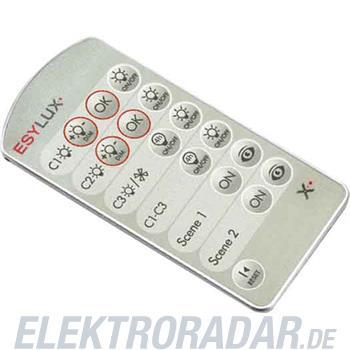 ESYLUX ESYLUX Endanwender-Fernbedienung Mobil-PDi/User si