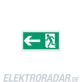 ESYLUX ESYLUX Piktogramm-Scheibe EN100 31 113