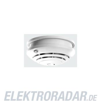 ESYLUX ESYLUX Fotoelektr.Rauchmelder PROTECTOR K 230V ws