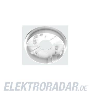 ESYLUX ESYLUX AP-Dose ws ER100 18 992