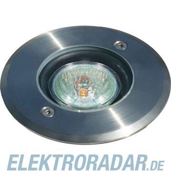 EVN Elektro Bodeneinbauleuchte 679 235