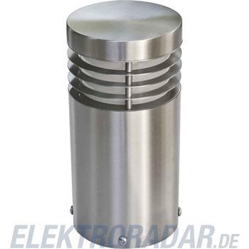 EVN Elektro Pollerleuchte eds ELR 210
