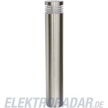 EVN Elektro Pollerleuchte eds ELR 623