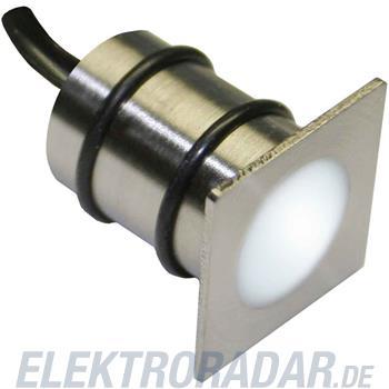 EVN Elektro LED EB-Lichtpunkt LD4 101