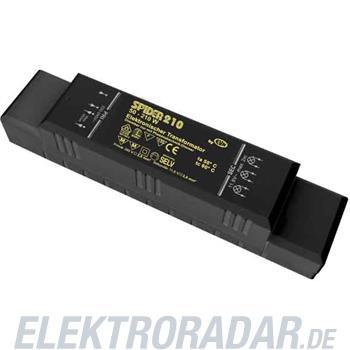 EVN Elektro Elektronischer Trafo SPIDER 210 S