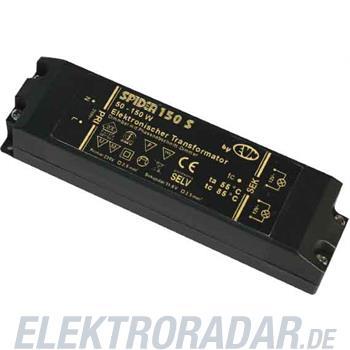 EVN Elektro Elektronischer Trafo SPIDER 150 S