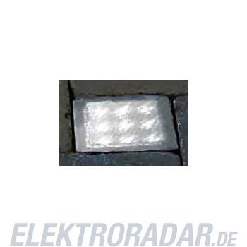 EVN Elektro NV-9 LED Stein weiß 809 001