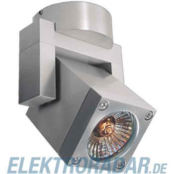 EVN Elektro HV-Strahler 635 414