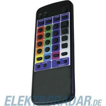 EVN Elektro IR-Fernbedienung IHS-RGB