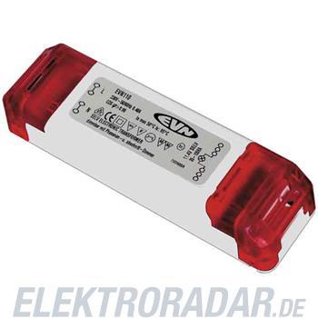EVN Elektro Trafo ws/rt EVN 110 U