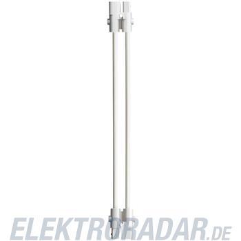 EVN Elektro Verbindungsleitung NSS 042