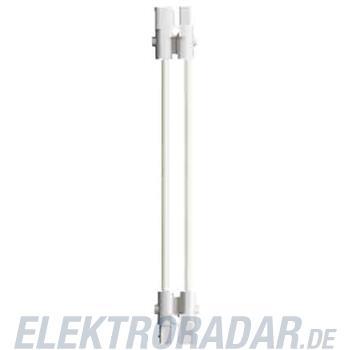 EVN Elektro Verbindungsleitung NSS 122