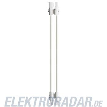 EVN Elektro Verbindungsleitung NSS 182
