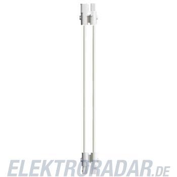 EVN Elektro Verbindungsleitung NSS 242