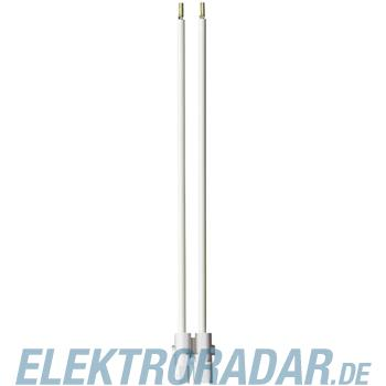 EVN Elektro Trafo-Anschlußleitung NSS 041