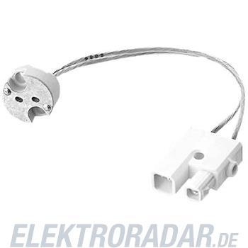 EVN Elektro Universalfassung NSS LF 021
